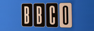 Das Logo :: bbc-o.de BBCO